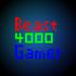 View Beast4000gamer's Profile