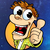 avatar for de_lunatic