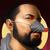 RaizQT's avatar