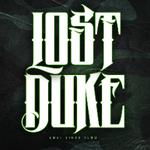 View stats for LostDuke