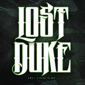LostDuke