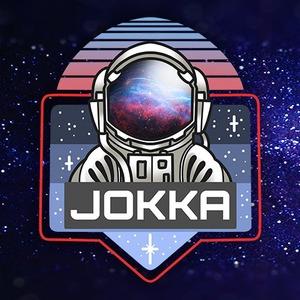 StreamElements - jokka