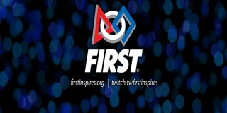 Profile banner for firstinspires