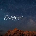View stats for Erdelbert
