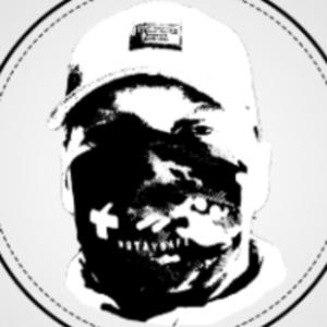 Cigorin Logo
