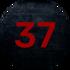 37black