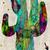 View Cactusman_42's Profile