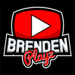 brendenplayz's TwitchTV Stats'
