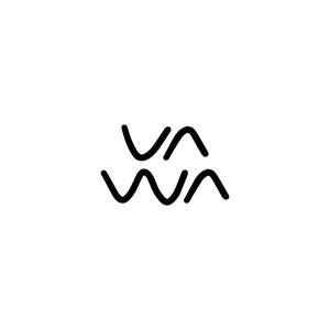 vawagames Logo