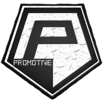 View stats for PROMOTIVE
