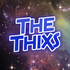 View TwitchThies's Profile