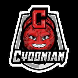 Cydonian82 Logo