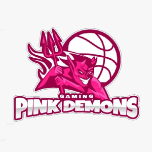kennedied Logo
