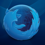 View FirefoxGhost's Profile