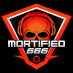 View stats for Mortified666