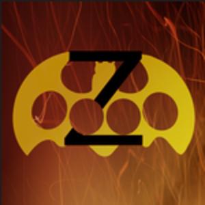 Zirvanaa