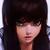 View tsuyuri_mizushima's Profile