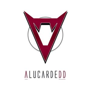 aLucardEEDD Logo