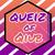 View Queizofqiub's Profile
