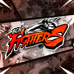 bcn_fighters
