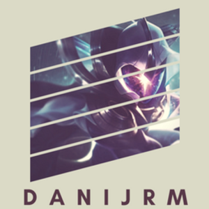 Danijrm's Avatar
