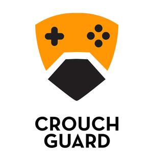 CrouchGuard