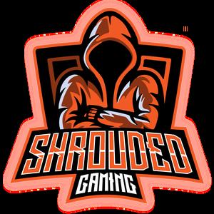 ShroudedGC Logo
