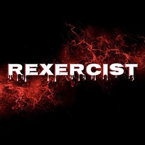 Rexercist