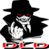 View DarkLordDrake's Profile