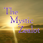 View stats for TheMysticZealot