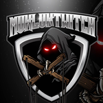 View stats for MuklukTwitch