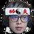 avatar for leivesle