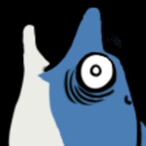 mrdolphin