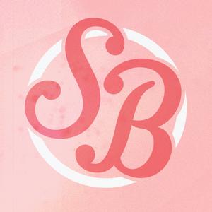 Strawberrybun25