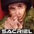 Sacriel's avatar