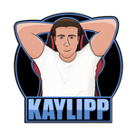 View stats for Kaylipp