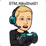 stm_nikyshot01