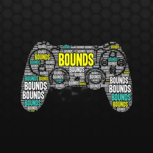 Bounds18