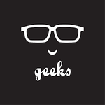 View stats for humangeeks
