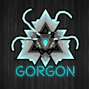 SaveGorgon