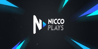 Profile banner for niccoplaysph