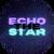 View echothestar3's Profile
