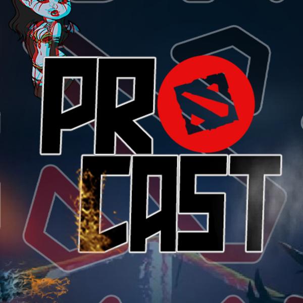 pro_cast2