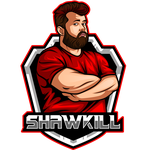 View stats for ShawKill