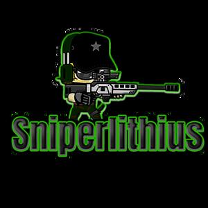 sniperlithius