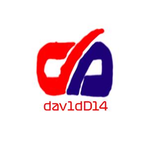 dav1dd14