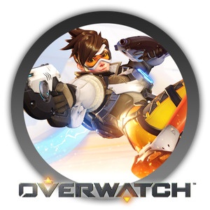 lanets_overwatch