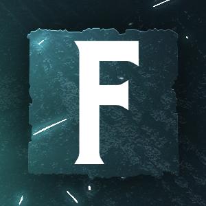 focus_xd