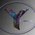 View yassinoszid's Profile