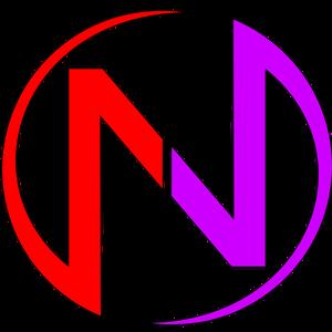 [NA] 4400 WN8 Player 👌 I'm back!